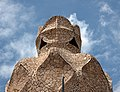 Pedrera Pinnacle 3 (5837891398).jpg
