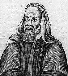 Pelagius - Wikipedia