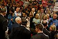 Pence Rally Bensalem, PA (30512433522).jpg