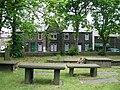 Penistone churchyard.jpg