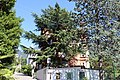 Pension Alhambra, Fluggigasse 20 (34), Meran (Ost).JPG