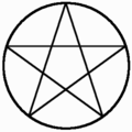 Pentacle-circumscribed.png