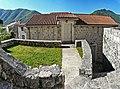 Perast, Montenegro - panoramio (8).jpg
