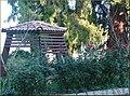 Pergola Overlook, Prospect Park 12-27-12 (8377806260).jpg
