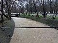 Perlovska river, Перловска река.jpg