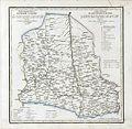 Perm governorate 1824.jpg