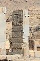 Persepolis, Iran 11.jpg