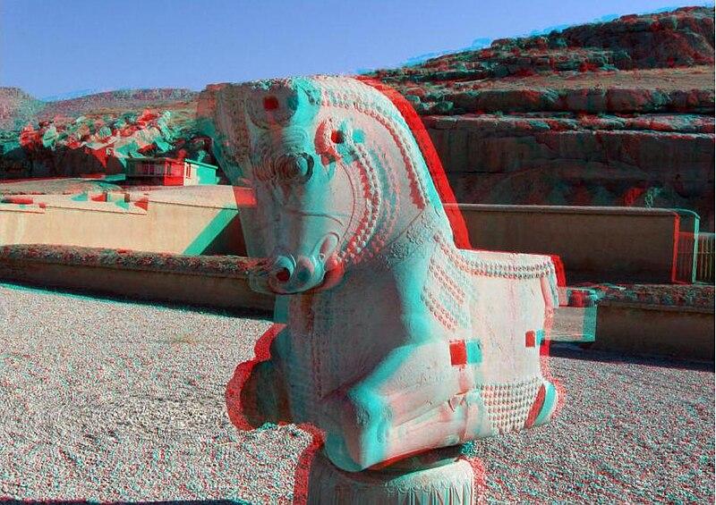 Persepolis (By Abdolazim Hasseli).jpg