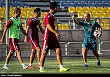 Persepolis FC training file009.jpg