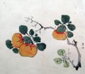 Persimmon - Hu Zhengyan.PNG