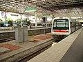 Perth station Platform 2.jpg