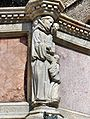 Perugia 065.JPG