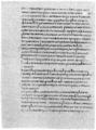 Pervigilium Veneris codex S page 3.png