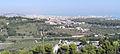 Pescara panorama klein.JPG