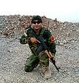 Peshmerga Kurdish Army (15015403419).jpg