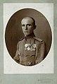 Petar Mutafchiev (poruchik).jpg