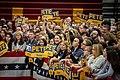Pete Buttigieg Rally at Lincoln High School - 49480870401.jpg