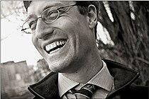 Pete Forsyth by Christopher Ellis.jpg