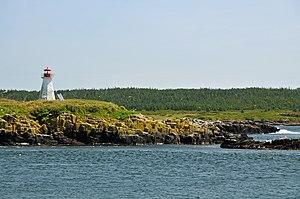 Peter Island Lighthouse (3).jpg