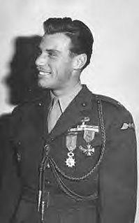 Peter J. Ortiz United States Marine Corps officer