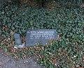 Peter Winkelnkemper -grave.jpg