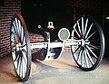 Petersburg Vandenberg Volley Gun (10483069614).jpg