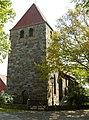 Petershagen4.jpg