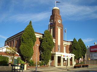 Petersham, New South Wales Suburb of Sydney, New South Wales, Australia