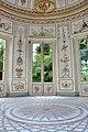 Petit Trianon - Belvédère - Salon intérieur - 2.jpg