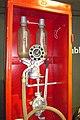Petrol pump (7674782096).jpg