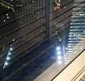 Petronas Twin Towers, Kuala Lumpur, Malaysia (30).jpg