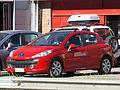 Peugeot 207 1.6 Sport 2008 (14093246506).jpg
