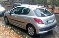 Peugeot 207 2010 restyling.jpg