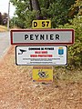 Peynier-FR-13-panneau d'agglomération-02.jpg