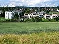 Pfäffikon-Irgenhausen IMG 3410.jpg