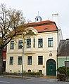 Pfarrhof 21857 in A-2120 Obersdorf.jpg