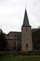 Pfarrkirche-St-Servatius.jpg
