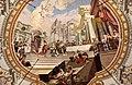 Pfarrkirche hl. Johannes der Täufer, Ried im Zillertal - ceiling fresco 09.jpg