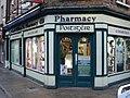 Pharmacy South William Street, Dublin, Ireland - panoramio (62).jpg