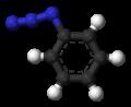 Phenyl-azide-3D-balls.png