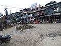 Phikkal - panoramio.jpg
