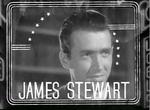 PhiladelphiaStory trailer Stewart (cropped).png