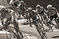 Philadelphia Bike Race - flying off Lemon Hill (2853272392).jpg