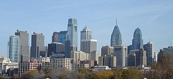 Philadelphia skyline -- 28 February 2008.jpg