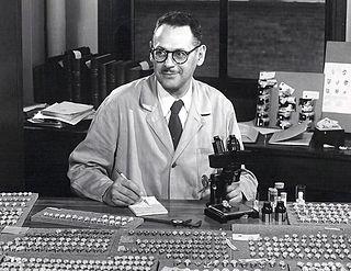 Philip Hershkovitz