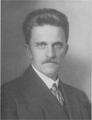 Philipchenko.PNG