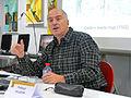 Philippe Pelletier-Festival international de géographie 2011 (1).jpg