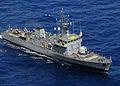 Philippine Navy PS-36 at Balikatan 2010-1.jpg