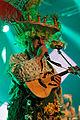Photo - Festival de Cornouaille 2012 - Tri Yann en concert le 28 juillet - 001.jpg