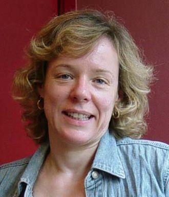 Jane Kelly (artist) - Jane Kelly